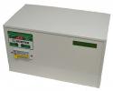 Стабилизатор напряжения тиристорный СТАНДАРТ ST-TT-10000 диапазон 130-270В точность 5%