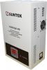 Релейный стабилизатор напряжения расширенного диапазона (90-285В) SUNTEK 16000 ВА НН