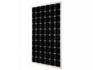 Солнечная батарея Sunways ФСМ-50М