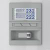 Стабилизатор напряжения ГЕРЦ Э 36-1/32 v3.0