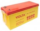Аккумуляторная батарея GST 12-200 Solar