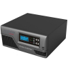ИБП Hiden Control HPS20-0612