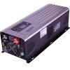 ИБП Hiden Control HPS30-6048