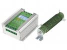 Контроллер заряда MPPT 12/24V 800W
