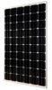 Солнечная панель (модуль) Delta SM 50-12 M