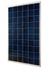 Солнечная панель Delta SM 310-24 P