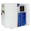 Стабилизатор напряжения Энергия Premium 5000
