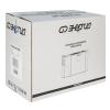 Cтабилизатор напряжения Энергия Premium 5000