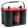 Аккумулятор автомобильный Optima Red Top R 3.7