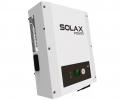 Сетевой инвертор Solax X3 15KW
