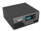ИБП SALT 1000R