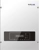 Сетевой солнечный инвертор SOFAR 6KTLM-G2
