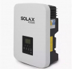 Сетевой инвертор Solax X1-3.0