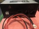 Солнечный инвертор Ecovolt Sun 912 (900Вт, 12В, PWM)