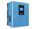 Солнечная электростанция комплект Эко