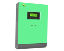 Гибридный солнечный инвертор Ecovolt Sunrise 4048P (4 кВт, 48В, PWM 50A)