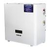 Стабилизатор напряжения Энерготех Universal 7500