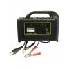 Зарядное устройство Сонар 207-03 15А