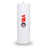 Бак аккумулятор SILA SST-100S