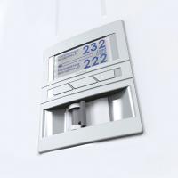 Стабилизатор напряжения ГЕРЦ Э 36-1/100 v3.0