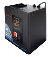 Cтабилизатор VOLTRON - 10 000 ЭНЕРГИЯ Voltron (HP) (5%)