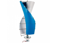 Вертикальный ветрогенератор SV400